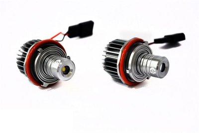 Angel-Eyes LED Upgrade kit 5600K
