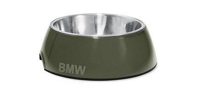 BMW Active Honden bak