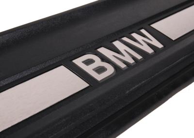 BMW Instaplijsten F10,F10LCI,F11,F11LCI