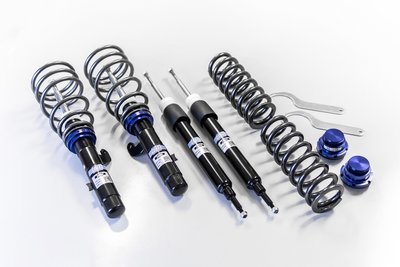 Cobra Coilover EVO-I Mini R56 Cooper