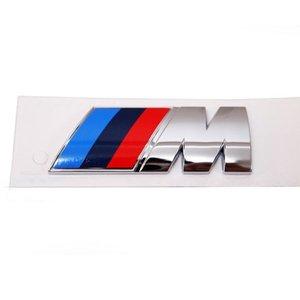 BMW M Embleem E82 M Coupe