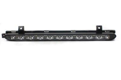 Derde remlicht helder/smoke LED (R56 R57)