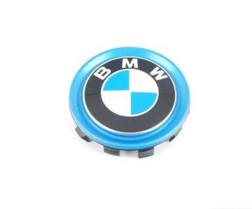BMW i Naafdop 56MM