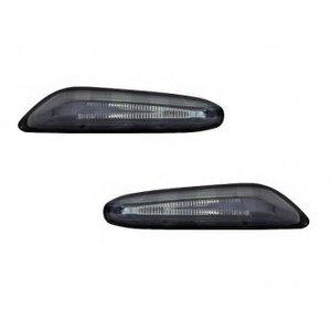 LED zijknipperlichten smoke E46 E60/E61