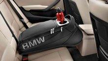 BMW Opbergtas voor achterin